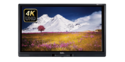 Newline Trutouch Interactive Flat Panel - IFP's