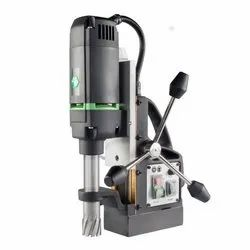 Magnetic Drill Machine- Magnetic Core Drilling Machine KBM 38
