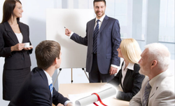 Training And Certificate Courses Service