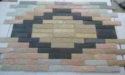 High Quality Slate Stone
