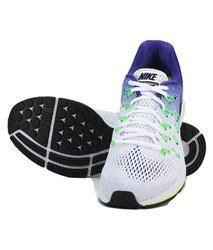 1be9a031ad96a More Colour Option Men Nike Zoom 33 Running Shoes