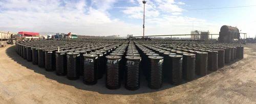 Viscosity Grade 40 Bitumen