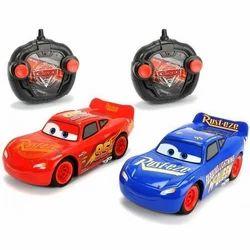 Sports Racing Car Toys