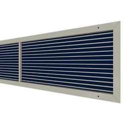 AC Vent Grill