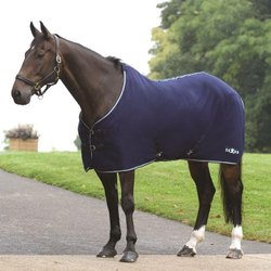 Fleece Horse Rug