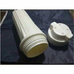 Filter Membrane Housing