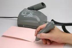Ultrasonic Cutter USW-334