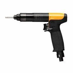 Atlas Copco LUM12 HRX Pistol Grip Screw Drivers