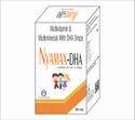 Nyamax-Dha