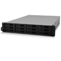 Synology RS2416RP Plus RackStation