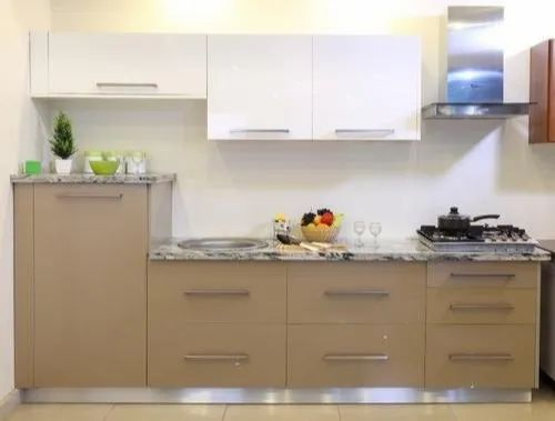 Cabinet Handles Kitchen Cabinets Wholesale Trader From Gurgaon