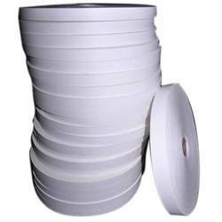 Paper Cup Bobbin