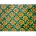 Printed Fancy Cambric Fabric, Use: Garment