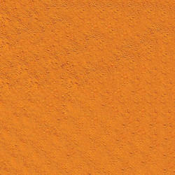 Iron Oxide Orange Yuxing 960