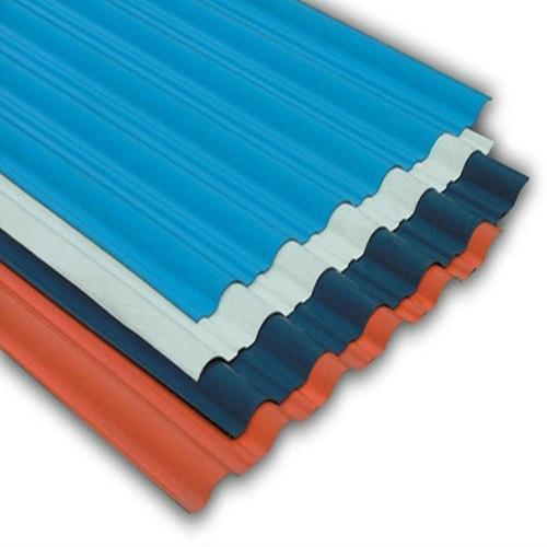 Roofing Sheet Aluminum Corrugated Sheets Aluminum Roofing Aluminium Roofing Sheet Aluminium Roofing Aluminium Corrugated Sheets In Thalavai Street Madurai Shreesh Agency Id 14261468830