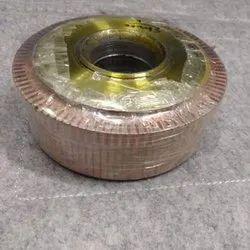 Three Phase Copper DC Motor Commutator