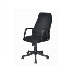 Lead Medium Back Executive Chair