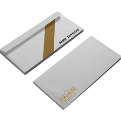 Print Uncle Paper Envelope, For Office