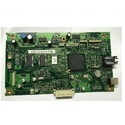 Logic Board HP LJ 425 DN