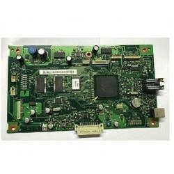 Logic Board HP LJ 425 DN
