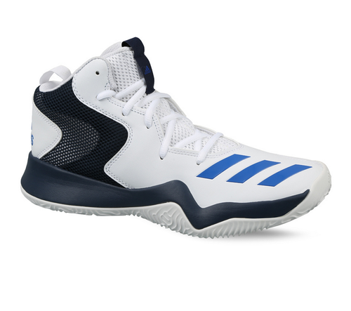 Men's Basketball Shoes Men's Adidas NEO VS PACE Low Shoes