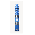 Borewell Submersible Pumpsets - V6