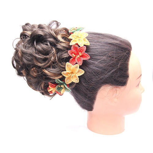 Wedding Hair Brooch At Rs 300 Piece Collectible Brooches