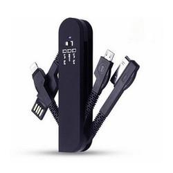 Tech Multi Connector