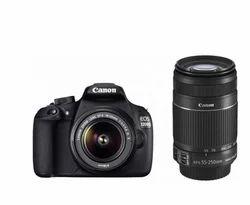 Canon Digital Camera Best Price in Delhi, कैनन