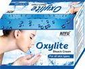 Aiyu Oxylite Bleach 250 Gm