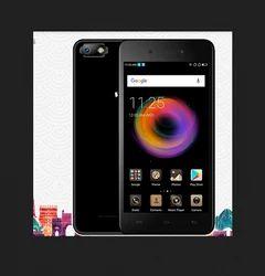 Micromax Mobile