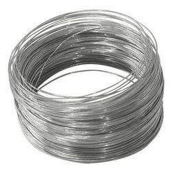 Cobalt Alloy Wire