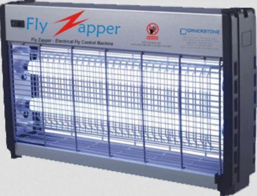 Electronic Insect Killer | Cornerstone International | Wholesale