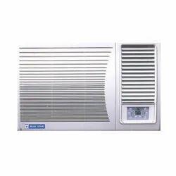 Window AC AC Repairing Service, Gujarat