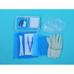 Surgeon Kits