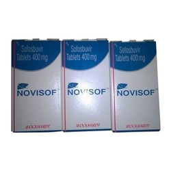 Novisof 400 Mg Tablets
