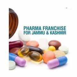 Pharma Franchise in Jammu