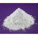 Manganese (Ii) Bromide Anhydrous