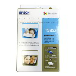 Epson T5852 Photo Cartridge