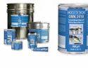 GMK 2410 Contact Adhesive