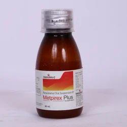 Paracetamol 250 mg