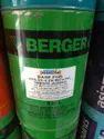 Berger Epilux -4 Zinc Rich Primer