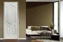 Moulded Doors