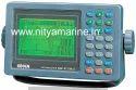 Koden Marine GPS Navigator KGP-913-MK II