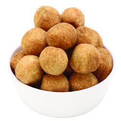 Sonal Foods Sp. Kachori, 4 Months, Packaging Type: Packet
