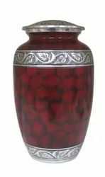 Cremation Use Urn Good Quality