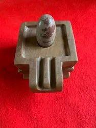 Narmada Shiva Lingam Stone