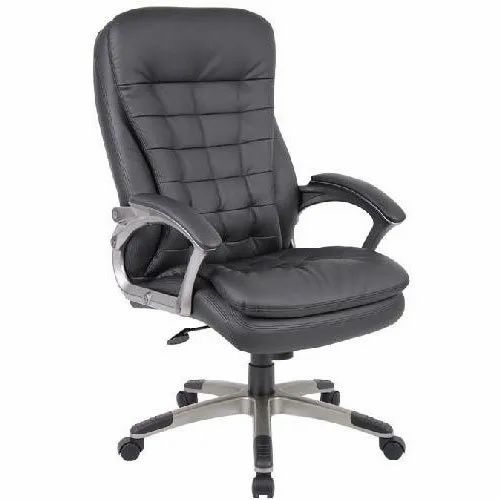 Office Chair Comfortable Office Chair Manufacturer From Kolkata