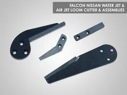 Loom Cutters For Nissan Water Jet & Air Jet