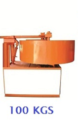 TILES MIXER MACHINE